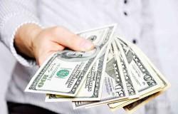Cuối năm bạn vay tiền mãi không chịu trả, cứ đưa họ xem bài viết này!