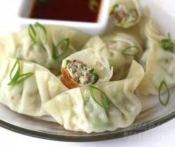 Những món ăn may mắn không thể thiếu dịp đầu năm ở châu Á