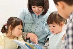 Muốn nuôi dạy con kiểu Nhật thành công, mẹ nên ghi nhớ 4 nguyên tắc này!