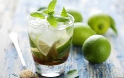Bí quyết giúp dưỡng da trắng mịn tự nhiên mà không dùng kem