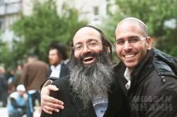 10 định luật làm giàu của người Do Thái, 3.000 năm vẫn nguyên giá trị
