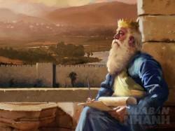 Bài học kinh điển từ câu chuyện bắt kẻ trộm của ông già Do Thái