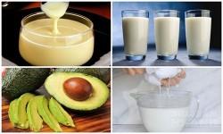 1 lon sữa đặc – 3 cách giúp thánh gầy cũng tăng đến 3kg trong 1 tuần, hiệu quả thành công đến 99,99%