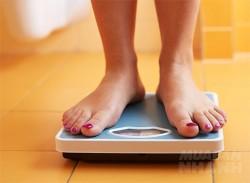 Thánh gầy muốn tăng cân nhất định phải biết điều này, 1 tháng tăng 5kg không cần uống thuốc