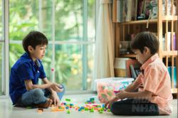 3 cách dạy con thông minh ngay từ các hoạt động thường ngày
