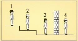 Có thể chinh phục 5 câu đố hại não này, bạn hẳn rất thông minh
