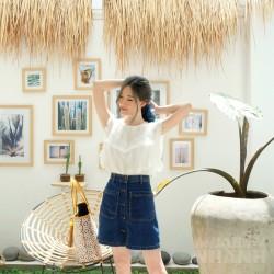Học cách bắt đầu buổi sáng siêu chuẩn của người Nhật để sống thọ hơn 10 tuổi