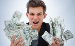 5 đừng, 8 nên để trở thành một người giàu có ngay từ khi còn trẻ
