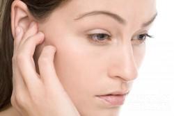 Khi ù tai hãy đi khám ngay lập tức để tránh hối hận cả đời