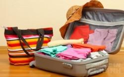 Những vật dụng cứu nguy cho túi tiền của bạn khi đi du lịch
