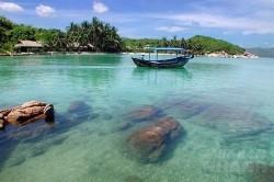 Côn Đảo - vẻ yên bình của hòn đảo nhiều lần được vinh danh trên báo Tây