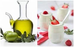 Mẹo dưỡng da toàn thân chỉ với vài giọt dầu oliu vô cùng đơn giản