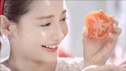 1 quả cà chua + 1 quả chanh: Bí quyết giúp da trắng mịn như em bé, xóa mờ mọi vết thâm chỉ sau 15 phút