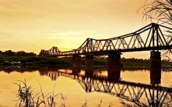 Đi dọc Việt Nam tìm địa điểm đẹp cho người hoài cổ