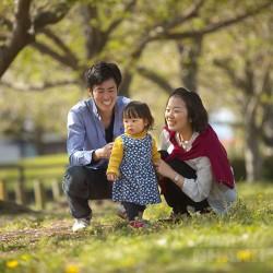 12 quy tắc dạy con thông minh, thành tài của người Nhật 100% ba mẹ Việt nên đọc và học hỏi
