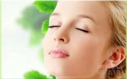 Với mặt nạ lotion tự chế ngay tại nhà sau, bạn sẽ có làn da căng mịn và trắng sáng