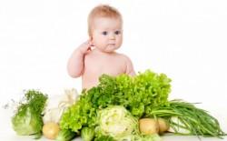 Tin vui: Phát hiện mới về nguồn thực phẩm có thể chống lại kháng kháng sinh, an toàn cho não trẻ