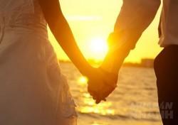 Chỉ có đàn ông thương vợ, chung thủy mới duy trì 5 thói quen này…