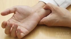 Massage huyệt mỹ nhân mỗi ngày giúp trẻ hơn 10 tuổi, phụ nữ muốn đẹp phải biết