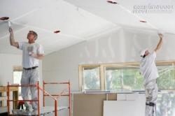 6 lưu ý cơ bản cần biết khi sửa chữa nhà