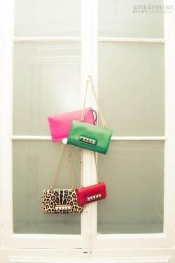 7 bí quyết giúp bạn mua được chiếc túi xách công sở đẹp hoàn hảo