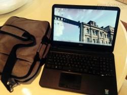 Điều gì quyết định đến chất lượng của chiếc laptop cũ