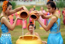 [Du lịch] - Những Điều Cần Lưu Ý Khi Du Lịch Myanmar