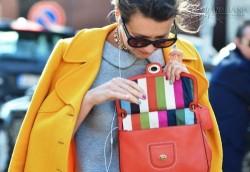 Giúp bạn bảo quản túi xách công sở hàng hiệu đúng cách