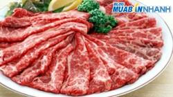 Mẹo xào thịt bò được mềm