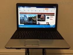 Những sai lầm thường gặp khi mua laptop cũ