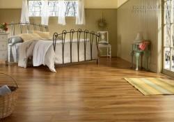 Sàn gỗ công nghiệp chống mối