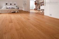 Sàn gỗ giá rẻ HCM