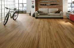 Sàn gỗ chịu lực