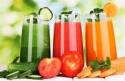 Top 8 loại thức uống hàng đầu giúp bạn giảm cân nhanh nhất