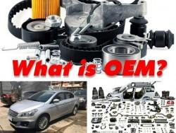 Hiểu rõ hơn về cách phân loại phụ tùng ô tô