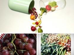 Những lưu ý khi sử dụng thực phẩm chức năng tăng cường sinh lý nam