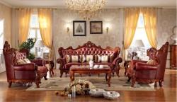 Hình thức bán hàng và thanh toán sofa Minh Châu