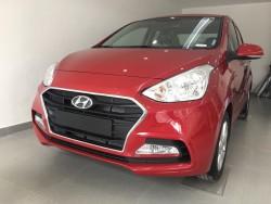 Tính năng và giá xe Hyundai Grand i10
