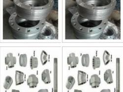 Ngành cơ khí chế tạo liệu có phát triển lên hay không?