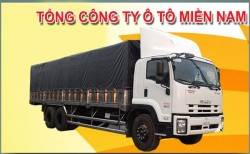 3 lưu ý cần nhớ khi mua xe tải isuzu 15 tấn