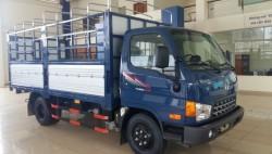 3 lý do chọn mua dòng xe tải Thaco Ollin của Thaco Trường Hải