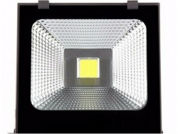 Đèn pha led chất lượng cho công trình