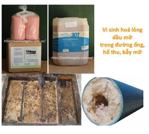 Hãy suy nghĩ kĩ trước khi đổ dầu mỡ thừa xuống bồn rửa chén, 96625, Trangtrannhp, Blog MuaBanNhanh, 25/02/2021 16:27:26