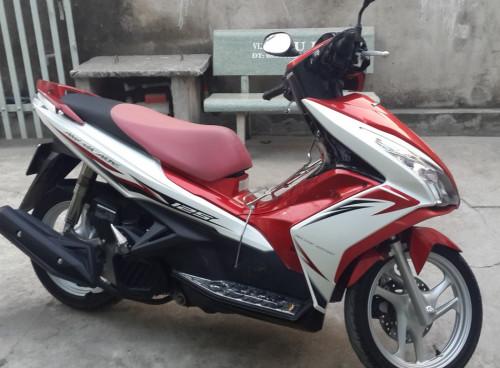 Chú ý gì khi mua Xe AirBlade Cũ, 95833, Trần Quang Minh, Blog MuaBanNhanh, 29/10/2020 11:35:10