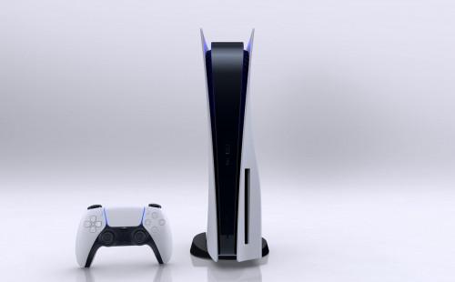 Sau Nvidia, đến lượt Sony lên Twitter xin lỗi anh em vì 10 phút đã cháy hàng PS5, 95835, Trần Quang Minh, Blog MuaBanNhanh, 29/10/2020 11:33:38