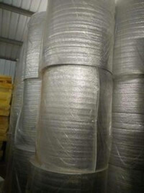 Xốp opp cách nhiệt 1 mặt bạc giá rẻ, 96158, Mút Xốp Minh Quang, Blog MuaBanNhanh, 29/10/2020 09:48:11