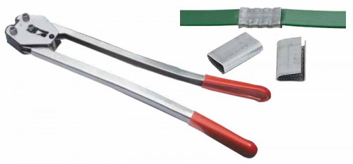 Giới thiệu Dụng cụ bấm bọ sắt đóng đai nhựa Đài Loan - YBICO C3015/C3016, 96235, Pham Phuong, Blog MuaBanNhanh, 30/10/2020 15:28:23