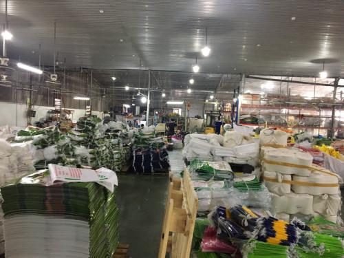 Những lưu ý đối với bao bì ngành gạo xuất khẩu, 96304, Hoa Trần, Blog MuaBanNhanh, 12/11/2020 09:51:30