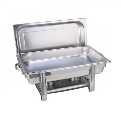 Nồi buffet là gì và cách sử dụng nồi giữ nhiệt độ nóng thực phẩm buffet, 96305, Huỳnh Hữu Ái, Blog MuaBanNhanh, 12/11/2020 11:40:03