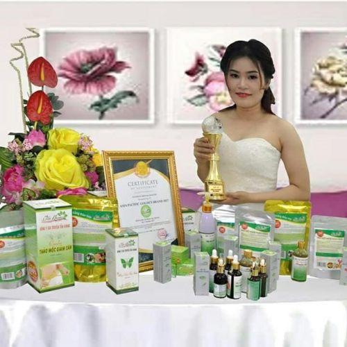 Chia sẻ 3 cách trị thâm quầng mắt bằng bột trà xanh hiệu quả ngay tại nhà, 96776, Đông Y Gia Truyền Tấn Khang, Blog MuaBanNhanh, 29/03/2021 10:38:37